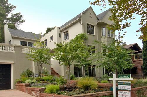 Faye keogh real estate agent oakland piedmont berkeley for 2815 oak knoll terrace berkeley